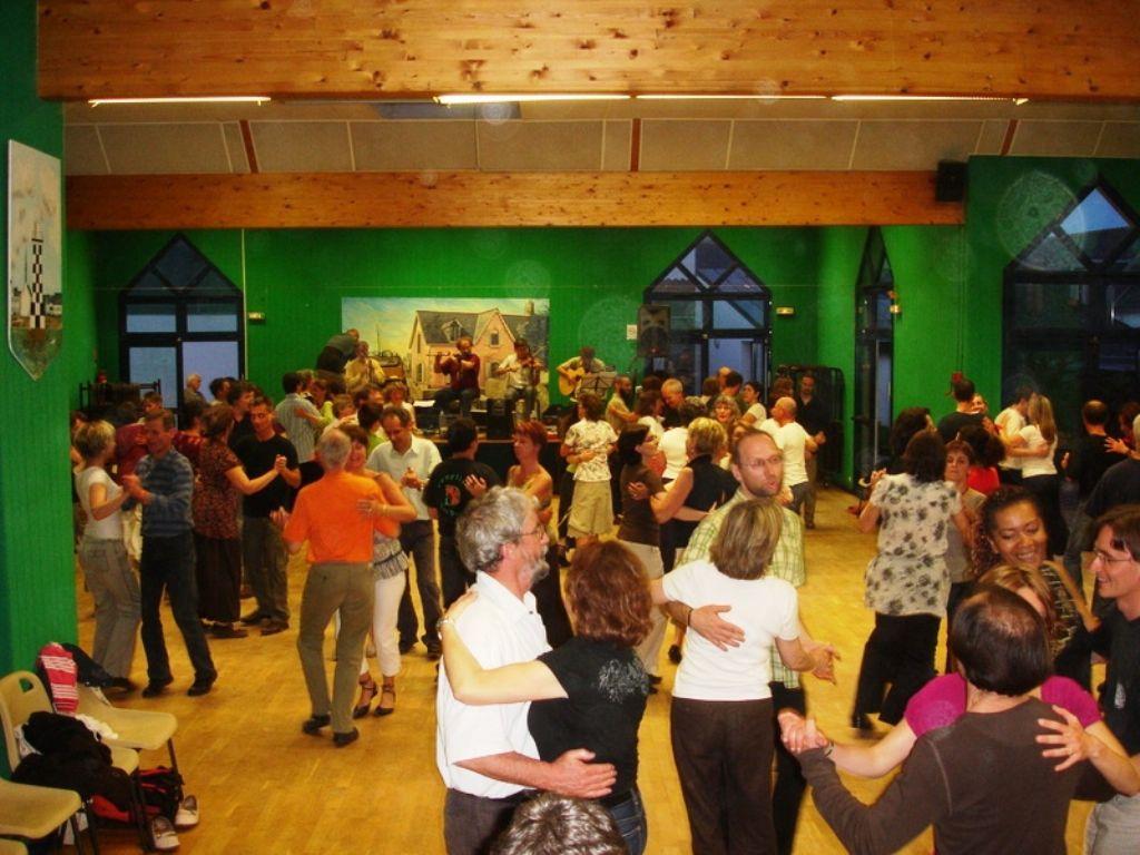 rencontres activites loisirs Saint-Quentin